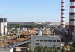 Eesti Energia: новый маслозавод принесет 200 млн евро экспортных доходов и 15 000 рабочих мест