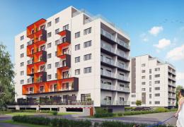 Эксперт: цены на квартиры в спальных районах Таллинна могут упасть на 20%