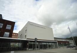 К электронной регистратуре присоединились все больницы в Эстонии