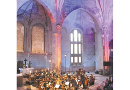 Александровскую церковь предложили переделать в библиотеку