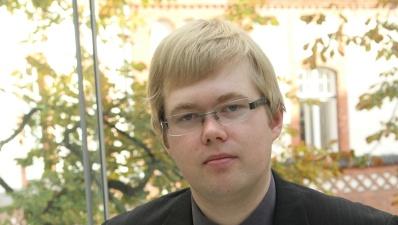 Экономист: санкции против России затронут в Эстонии до 2000 рабочих мест