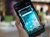 Android 11: что нового готовят разработчики