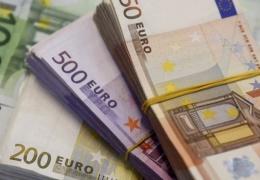 Эстония выплатит 2,8 млн евро в рамках пакета помощи Турции для разрешения кризиса с беженцами