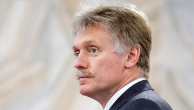Кремль: ситуации, подобные чернобыльской, невозможны