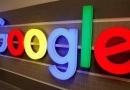 """Google запустил бесплатного """"убийцу"""" SMS"""