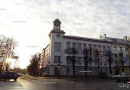 Нарвская оппозиция раскритиковала проект городского бюджета на 2020 год