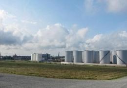 Оценка влияния на окружающую среду силламяэского нефтеперерабатывающего завода готова к публичному обсуждению