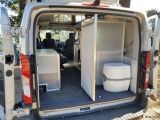 Энтузиасты превращают обычные фургоны в уютные дома на колесах