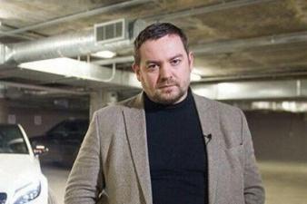 "Основателю ""Смотра.ру"" Китуашвили предъявили обвинение в мошенничестве"