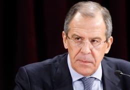 Лавров назвал цель организаторов убийства посла РФ в Турции