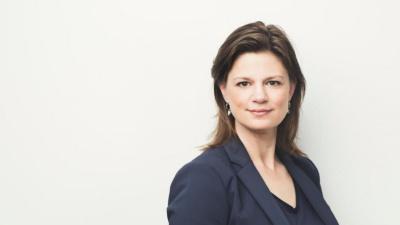 В Нарву приедет шведская сказительница Мег Нёмгорд