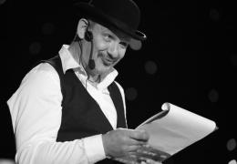 После смерти актера Дмитрия Марьянова возбуждено уголовное дело о причинении смерти по неосторожности
