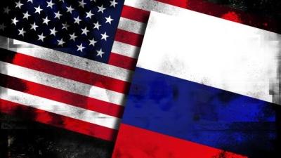 США заявили о непризнании аннексии Крыма Россией: санкции останутся в силе, пока РФ не вернет Крым Украине