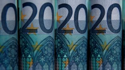 Швейцария и Норвегия выделили Эстонии десятки миллионов евро