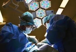 Больничная касса: в следующем году тысячи людей быстрее попадут к врачу