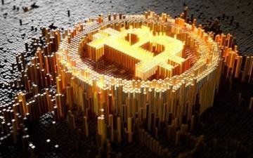 Глава Twitter: через десять лет биткоин станет единственной в мире валютой