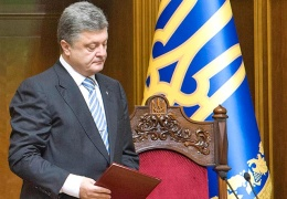 Переговоры Украины и России в Киеве могут начаться уже в воскресенье