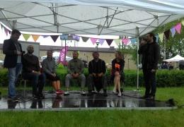 Дискуссия ETV+ и rus.err.ee о пьянстве в Нарве нашла самый живой отклик публики
