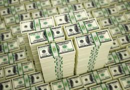 Власти США признали, что заплатили Ирану 400 млн долларов в связи с освобождением пленных