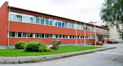 Артескую гимназию в Мустамяэ полностью реконструируют к 2021 году