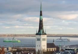 Турфирмы: настоящий удар туризм испытает после повышения налога в 2017 году