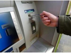 Паническая боязнь банкоматов довела немца до ареста