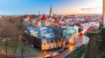 Исследование: в 2020 году все больше таллиннцев сталкивались с финансовыми проблемами