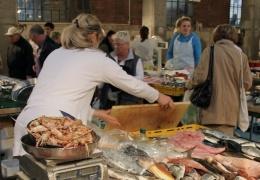 В Эстонии зафиксировали сокращение числа вакансий