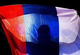 Российские спортсмены не смогут выступать под флагом страны до декабря 2022 года