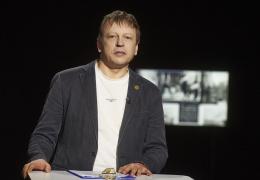 Андрес Тооде будет вновь претендовать на должность директора Нарвского музея