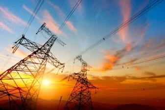Электроэнергия за год выросла в цене более чем в два раза