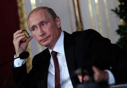 Меркель, Олланд, Порошенко и Путин договорились сохранить перемирие в Донбассе