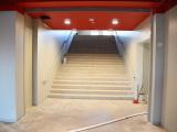 Открытие театрального центра Vaba Lava в Нарве состоится 1 декабря