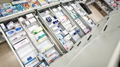Союз аптекарей выступил против попыток отменить аптечную реформу