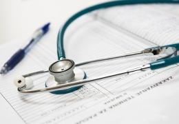 В ида-вируском поселке Вока больше нет семейного врача