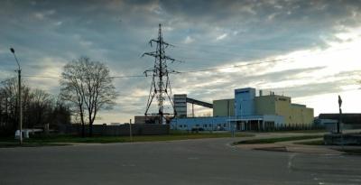 Госконтроль усмотрел в одной сделке Narva Vesi AS конфликт интересов