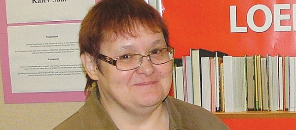 Лариса Оленина: это нормальная политическая ситуация