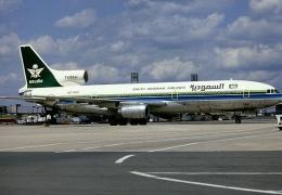 Мертвые пассажиры на борту самолета