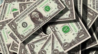 Доллар по 120: озвучен худший сценарий