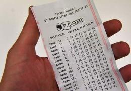 Житель Австралии выиграл $33 миллиона, купив два одинаковых лотерейных билета
