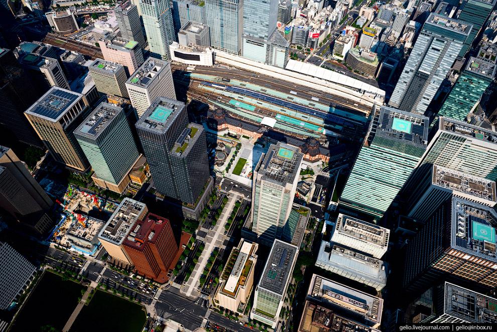 Картинки по запросу Ночной Токио и другие города миру вид сверху