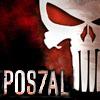 Pos7al