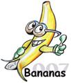 Bananas007