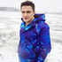 andreev