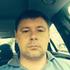 Savchuk_